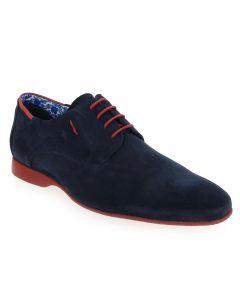 9353 Bleu 5013802 pour Homme vendues par JEF Chaussures