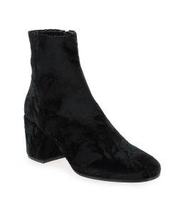 A 3290 T Noir 5425101 pour Femme vendues par JEF Chaussures