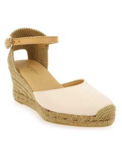 LOLA N Blanc 4702802 pour Femme vendues par JEF Chaussures