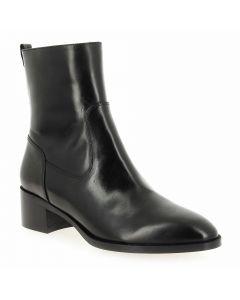 DALI Noir 6400001 pour Femme vendues par JEF Chaussures