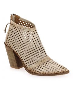 20130 Beige 6263302 pour Femme vendues par JEF Chaussures