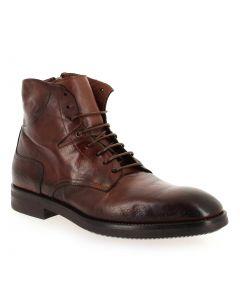 1099 772 Marron 6349901 pour Homme vendues par JEF Chaussures