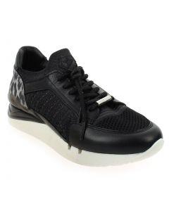 C1180 SRA Noir 5814401 pour Femme vendues par JEF Chaussures