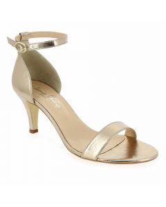 CAMARAT Argent 5606902 pour Femme vendues par JEF Chaussures