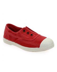 470 E Rouge 5836407 pour Enfant fille, Enfant garçon vendues par JEF Chaussures