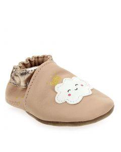 PRINCESS CLOUD Rose 6416601 pour Bébé fille, Enfant fille vendues par JEF Chaussures