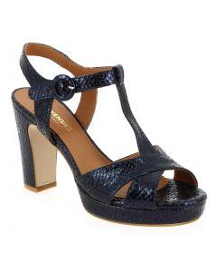 3080 Bleu 6288502 pour Femme vendues par JEF Chaussures