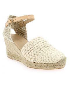 lacrame Beige 5811801 pour Femme vendues par JEF Chaussures
