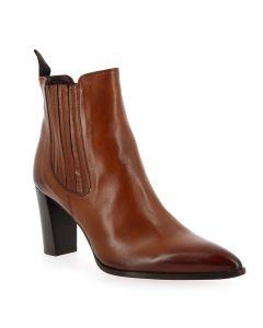 AMYNA Camel 5692807 pour Femme vendues par JEF Chaussures