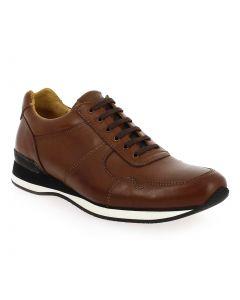 PLAY Camel 6184801 pour Homme vendues par JEF Chaussures
