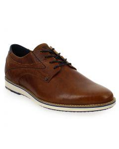 649 K2 6705 A Camel 5563201 pour Homme vendues par JEF Chaussures