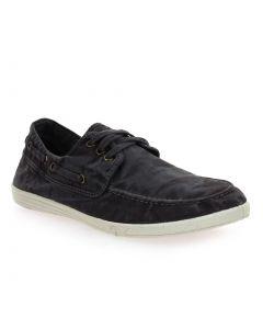 303 E Noir 5835904 pour Homme vendues par JEF Chaussures