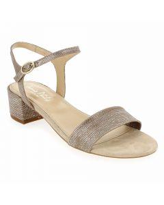 CADIX Doré 5606502 pour Femme vendues par JEF Chaussures