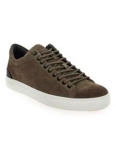 QM84 Beige 5712001 pour Homme vendues par JEF Chaussures