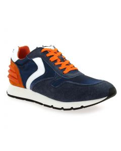 LIAM POWER Bleu 5841601 pour Homme vendues par JEF Chaussures