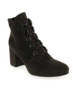 V169 AXELLE Marron 5677001 pour Femme vendues par JEF Chaussures