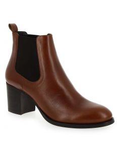 NINA Camel 5703501 pour Femme vendues par JEF Chaussures