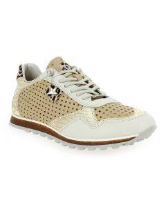 C848 SRA E21 Blanc 6478104 pour Femme vendues par JEF Chaussures