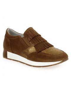 3816 Camel 6296802 pour Femme vendues par JEF Chaussures