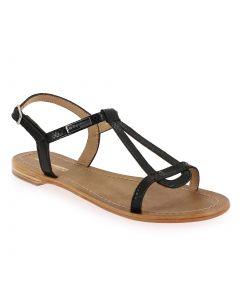 HAMAT Noir 5846003 pour Femme vendues par JEF Chaussures