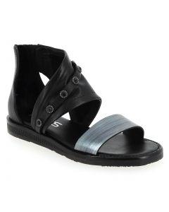 737012 Noir 5860701 pour Femme vendues par JEF Chaussures