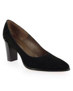 AMELIA Noir 5883003 pour Femme vendues par JEF Chaussures
