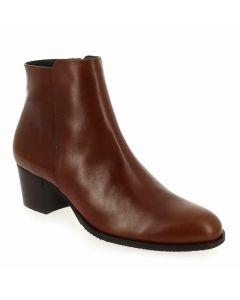 CACHOU Camel 6076802 pour Femme vendues par JEF Chaussures