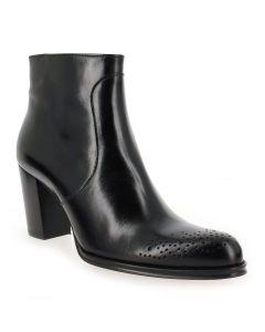AIMOS T0073A Noir 5112601 pour Femme vendues par JEF Chaussures