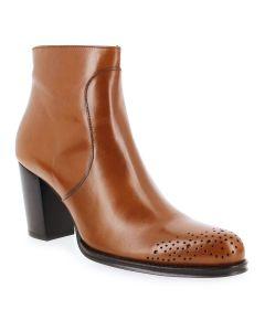 AIMOS T0073A Camel 5112604 pour Femme vendues par JEF Chaussures