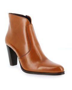 ABRIL T0068A Camel 5113402 pour Femme vendues par JEF Chaussures