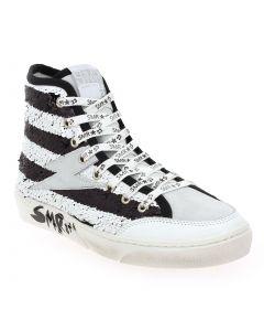 YOTE Noir 6471001 pour Femme vendues par JEF Chaussures