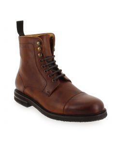 371 192 Camel 6181801 pour Homme vendues par JEF Chaussures