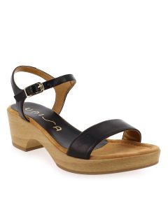 IRITA Noir 5247803 pour Femme vendues par JEF Chaussures