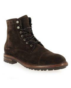 UG20 Marron 6386201 pour Homme vendues par JEF Chaussures