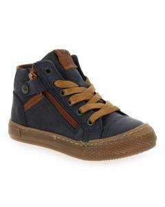 SYRA Bleu 6370101 pour Enfant garçon vendues par JEF Chaussures