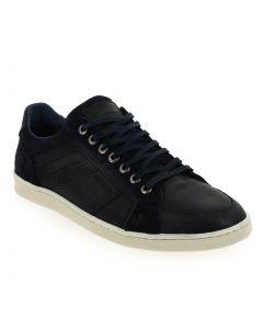 ORMAN Bleu 5568201 pour Homme vendues par JEF Chaussures