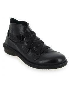 1019 Bleu 5629501 pour Femme vendues par JEF Chaussures