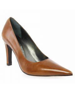 TENESSA Camel 4485102 pour Femme vendues par JEF Chaussures