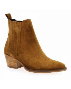 DALTON Camel 6400801 pour Femme vendues par JEF Chaussures