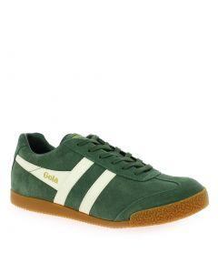 HARRIER Vert 5762508 pour Homme vendues par JEF Chaussures
