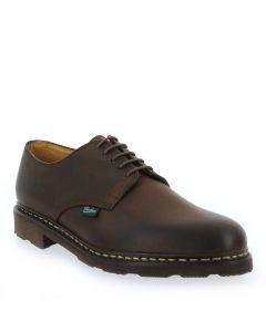 ARLES Marron 5430901 pour Homme vendues par JEF Chaussures