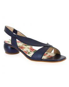 1365 Bleu 5829602 pour Femme vendues par JEF Chaussures