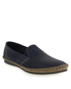 8674 Bleu 5598501 pour Homme vendues par JEF Chaussures