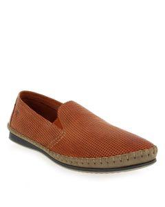 8674 Rouge 5598503 pour Homme vendues par JEF Chaussures