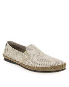8674 Blanc 5598504 pour Homme vendues par JEF Chaussures