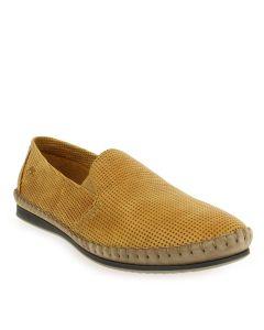 8674 Jaune 5598505 pour Homme vendues par JEF Chaussures