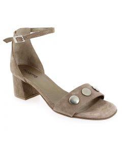 Z 182 Gris 5766002 pour Femme vendues par JEF Chaussures