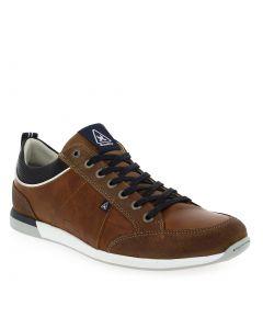 BAYLINE PE21 Camel 6471501 pour Homme vendues par JEF Chaussures