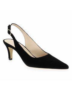 EMILIEN Noir 5607305 pour Femme vendues par JEF Chaussures