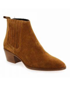 JANUS Camel 6206502 pour Femme vendues par JEF Chaussures